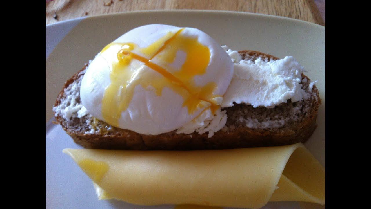 бенедикт яйца рецепт с фото