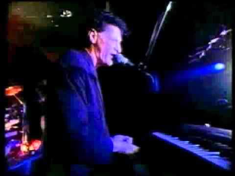 Herman Brood and His Wild Romand Live, Eindhoven - Karregat 22-07-1984 ( Radio )