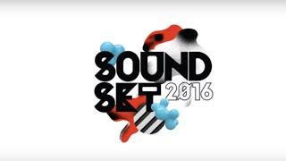 SKEETV on Fuse - Friday 6/10: Soundset 2016 - Atmosphere, Machine Gun Kelly, Anderson .Paak & More
