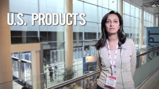 Three Reasons to Attend an International Trade Show