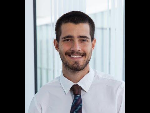 Santiago Paternain's PhD Seminar 10 11 17