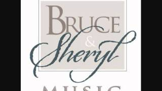 Oh the Glory of His Presence 2 (Instrumental) by Bruce Hughes & Sheryl Palmquist