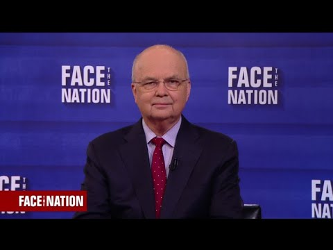 Michael Hayden asks how the post-truth information age affects national security