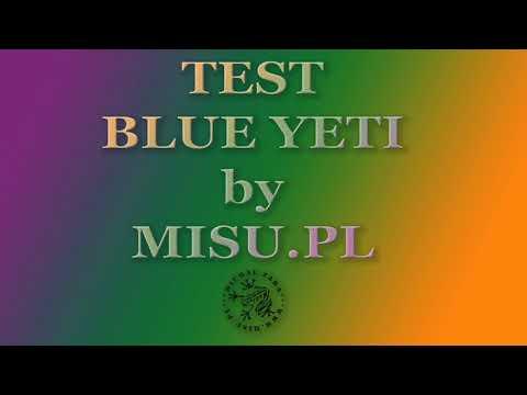 Testy I Teściki Misupl