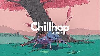 Mr. Käfer - On The Rhodes [chill jazzy hip hop beats]