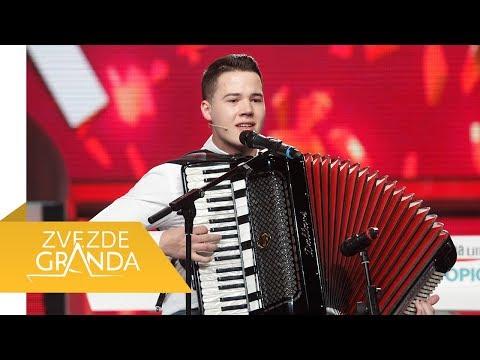Ibro Bublin - SPLET - (LIVE) ZG Specijal 19 - 2018/2019 - (TV Prva 27.01.2019.)