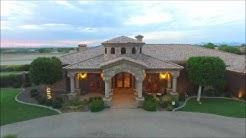 Vacation Luxury Rental Gilbert Arizona