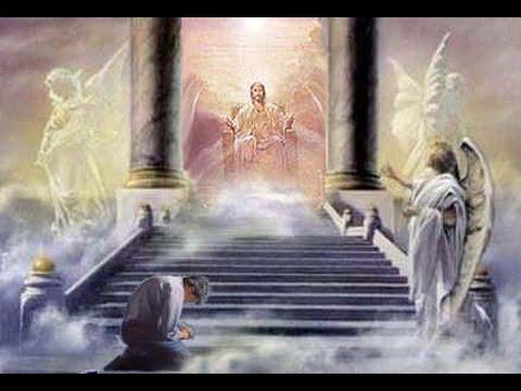 Praying the Attributes of God by Donovin Darius