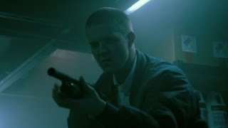 ムビコレのチャンネル登録はこちら▷▷http://goo.gl/ruQ5N7 『スター・トレック』シリーズの航海士チェコフ役で知られ、2016年6月に不慮の事故...