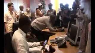 vuclip Le Film de l'arrestation de Laurent Gbagbo  De nouveaux Éléments 1ère Partie   Abidjan net Vidéo