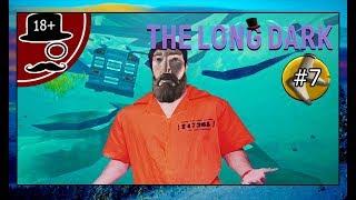 The Long Dark: Episode 1 - По следам мёртвых зеков - #7