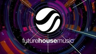 R3Hab Sofia Carson Rumors Amersy Remix.mp3