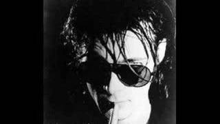 The Sisters of Mercy- Dance on Glass
