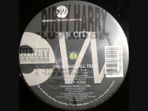 Toru s hot classic house set 1057 june 5 1995 1 ft for Classic house records