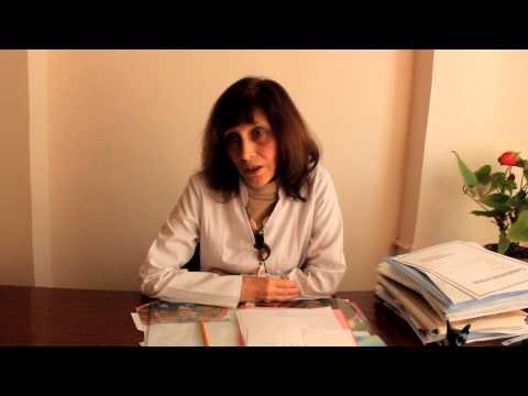 Повышенный холестерин: причины, симптомы, лечение