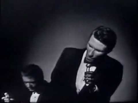 The Righteous Brothers You've Lost That Loving Feeling