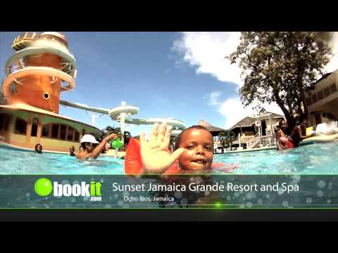 Top 10 Caribbean All Inclusive Resorts | BookIt.com