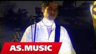 Alban Skenderaj - Thirrje e deshperuar (Official Video)