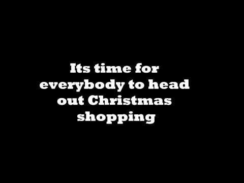 Zebrahead - Deck the halls (I hate christmas) with lyrics