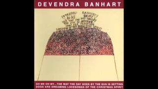 Watch Devendra Banhart Hey Miss Cane video