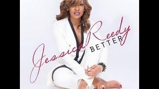 Jessica Reedy - Better (Audio) (@JessicaReedy @HMF_ENG)