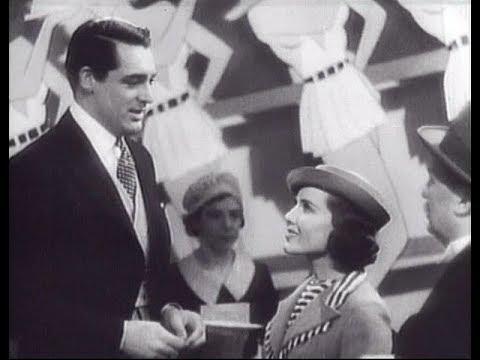 Képtelen kaland (1936) - teljes film magyarul