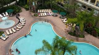 MCA Leader   Florida Resort Lifestyle    Eric GoodLife Johnson