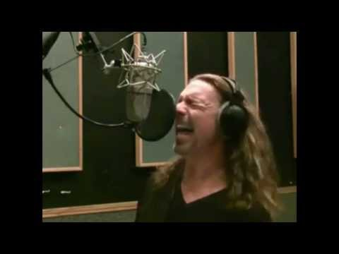 How To Sing Better Than Anyone Else - MUST SEE THIS - Ken Tamplin Vocal Academy REVIEW!