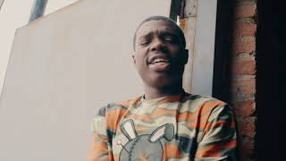 Download Lil Randy - She Tatted on My Arm | Directed By @Qncy_ Mp3 and Videos