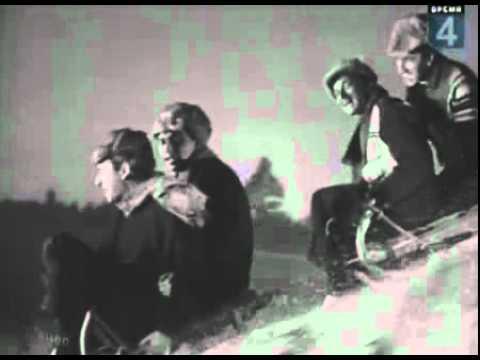 Kamer - Sahil Boyu (Official Video)