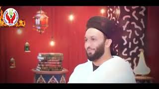 KUTTE KO PANI PILAYA OR JANNAT PAGIA   BY SAQIB SHAMI SAHAB