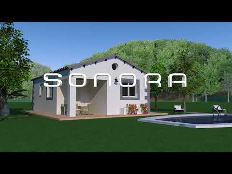 Casa Sonora