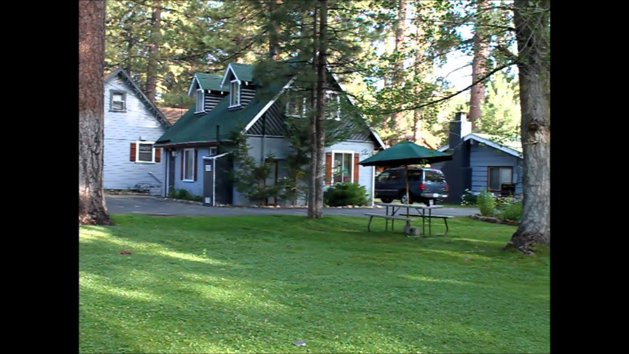 vacation rental property room in amp tub redawning hot game cabin big lake cabins bear