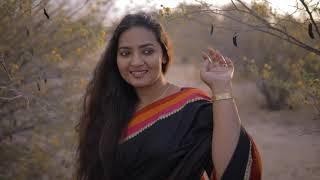 Poraamey nin koode | Ravindante Adhithikal | Cover Version |
