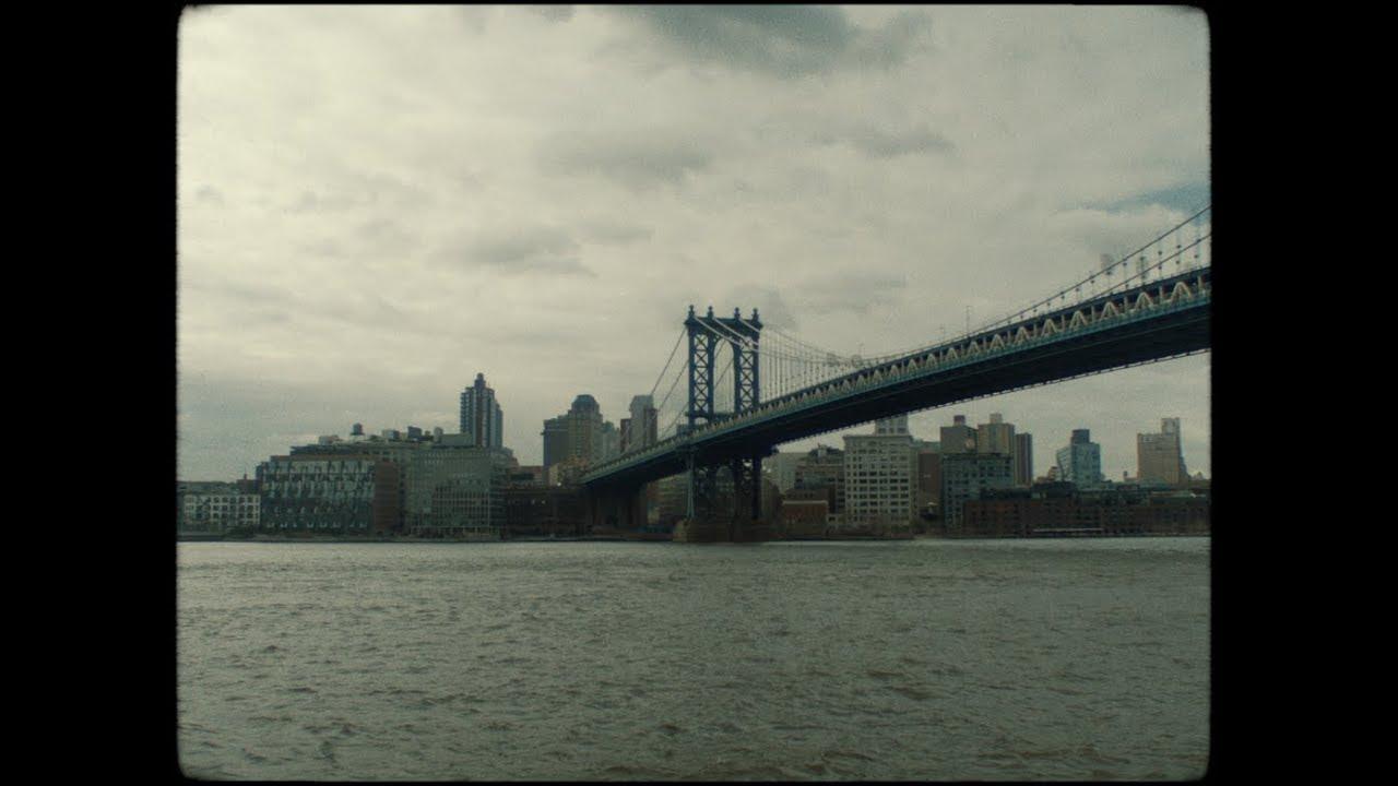 "Masta Ace & Marco Polo - Breukelen ""Brooklyn"" feat. Smif-N-Wessun (Official Video)"