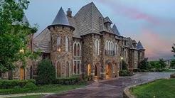 9553 Bella Terra Drive, Fort Worth, TX 76126 | Briggs Freeman Sotheby's International Realty