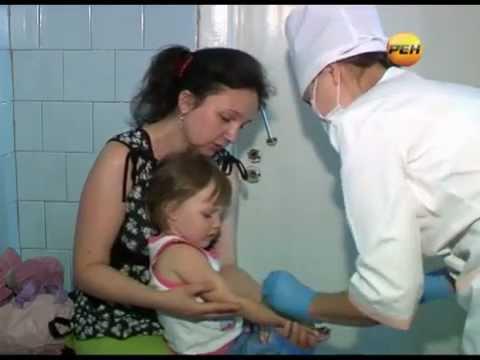 Работы медсестры в Марий Эл
