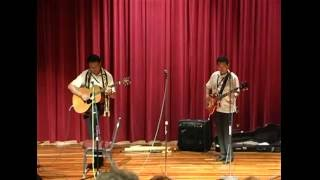 Video Naga folk fusion instrumental download MP3, 3GP, MP4, WEBM, AVI, FLV Juni 2018