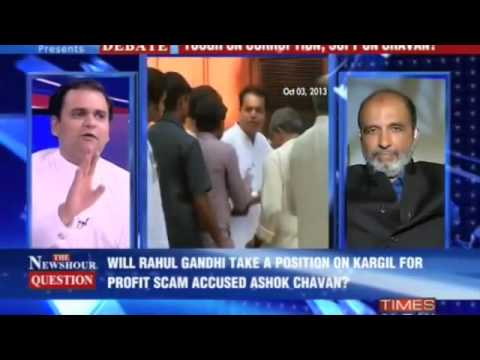 Best of Sanjay Jha Compilation 1