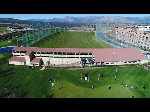 Zenit Works - Ciudad Deportiva Juan Antonio Samaranch