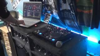 DJ FaDe TenMinMix #8 HandsUp