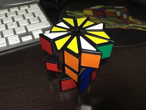 Me RETARON con el Square-2 (+ SPAM)