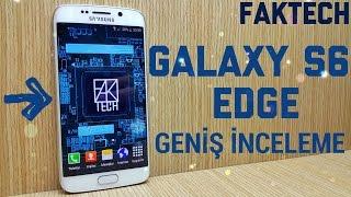Video Samsung Galaxy S6 Edge Geniş İnceleme download MP3, 3GP, MP4, WEBM, AVI, FLV Desember 2017