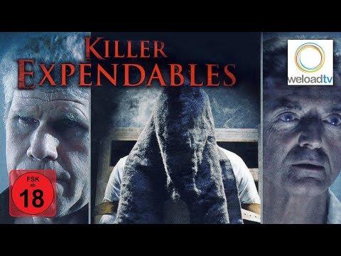 🎬-killer-expendables-(thriller-|-deutsch)