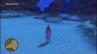 Download Video/Audio Search for Dragon Quest XI Metal King Slime