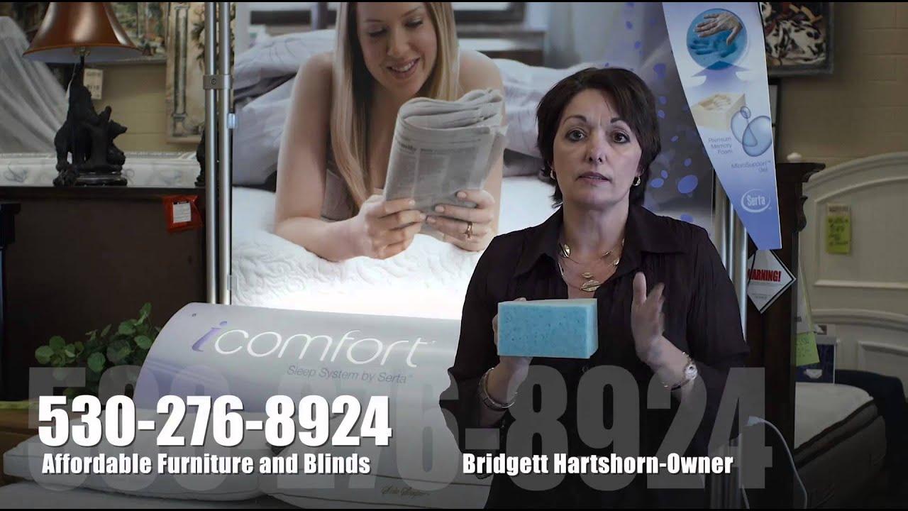 Captivating Ashley Affordable Furniture Placerville CA 1 530 296 4008
