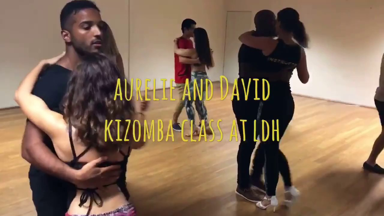 how to latin dance for beginners