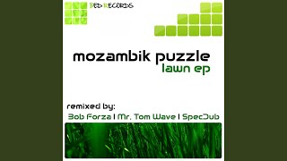 Lawn (Original Mix)