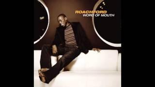 Roachford - Work It Out