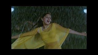 Lagi Aaj Sawan Ki | Chandni | Suresh Wadkar, Anupama Deshpande | Shiv-Hari | Anand Bakshi